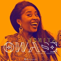 New Music: Owase By Benita Okojie