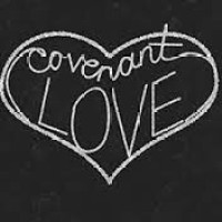 Covenant Love