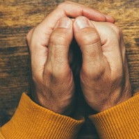 Prayer Tuesday: 12 Powerful Prayers From Paul: Repost