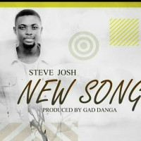 New Track: New Song by Steve Josh