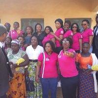 Photos: Skip A Meal 5: Galadimawa Abuja #gospeltakeover #humanitarian