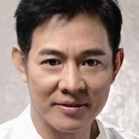 Prayer For Jet Li