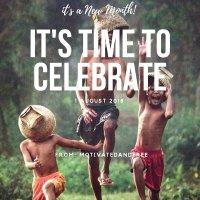 August: A Month Of Pleasant Surprises