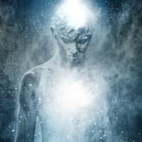 What If We Saw Souls Instead Of Bodies?