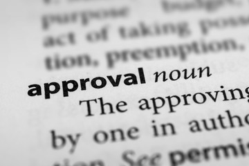 The Big Risk if You're Seeking Approval from Other People