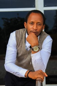Kounter Kulture shuts down Abuja