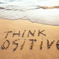 Positive Thinking Versus Positive Knowing