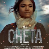 Trending: Cheta The Movie By Ada Is Finally Out!!!