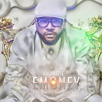 Trending Music: E Money Anthem By Lil Dizzie