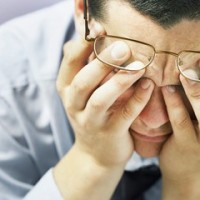 Practical Ways To Cope With Stress