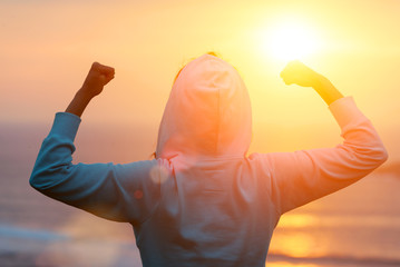 How to get motivated doing what's good for you