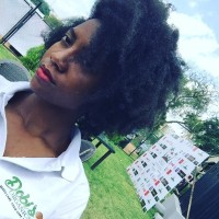 Interview Discussion With The CEO of Dobi's Organics: Adaobi Jennifer Ifeadi