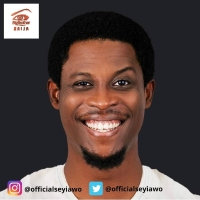 Who Is Seyi Awolowo|Seyi Awolowo Biography: Meet Multi- Talented And Entrepreneur Seyi Awolowo