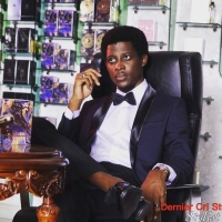 "Seyi Awolowo: A Leaders Race To Winning Big Brother Naija 2019              ""Pepperdem"""
