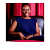 Meet Ire Aderinokun: The Tech Genius & First Nigerian Woman To Become Google Developer Expert